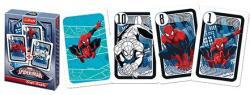 Trefl Pókember 2 - Fekete Péter (kártyajáték)
