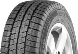 Point S Winterstar 3 XL 235/65 R17 108H