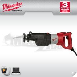 Milwaukee SSPE 1000 QX