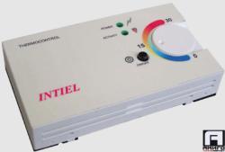 INTIEL TR-1