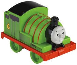 Mattel Fisher-Price Thomas Deluxe kedvenc karakter Percy CGT39