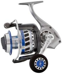 Trabucco Exceed 7000 SW