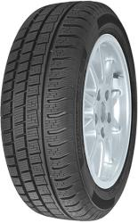 Starfire WH200 205/55 R16 91H
