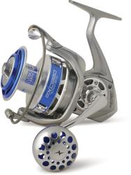 Trabucco Exceed Spin 3500
