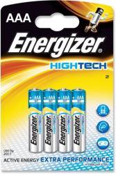 Energizer AAA Hightech  LR03 (4)