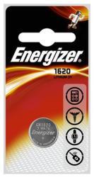 Energizer CR1620 (1)