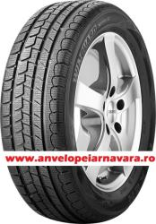 Nexen WinGuard SnowG XL 195/55 R15 89H