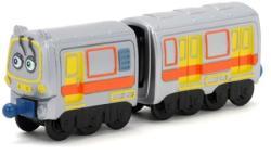 TOMY Chuggington Emery mozdony LC54013