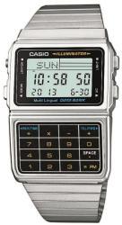 Casio DBC-611E