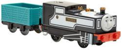 Mattel Fisher-Price Thomas Track Master Freddie motorizált kisvonat CDB73