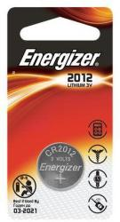 Energizer CR2012 (1)