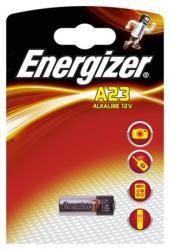 Energizer A23 (1)