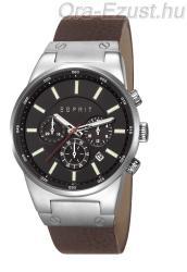 Esprit Es1079610