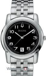 Bulova Classic 63F4