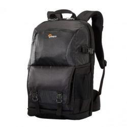 Lowepro Fastpack 250 AW