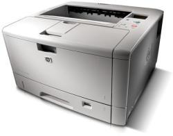 HP LaserJet 5200 (Q7543A)