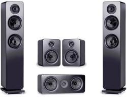 Roth Audio OLi RA3 5.0