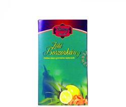 Boszy Zöld Boszorkány Tea 20 filter