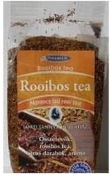 Possibilis Rooibos Tea Fűszeres Narancs Ízzel