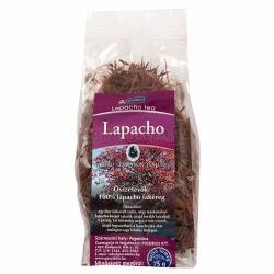 Possibilis Lapacho Tea Narancs Ízzel