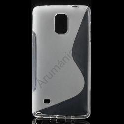 Haffner S-Line Samsung N910 Galaxy Note 4