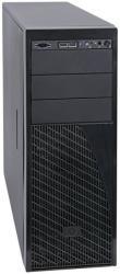 Intel P4308RPLSHDR