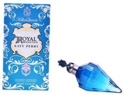 Katy Perry Royal Revolution EDP 100ml
