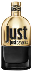 Just Cavalli Just Gold for Him EDP 50ml