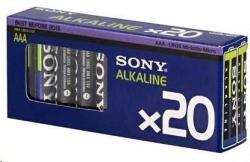 Sony AAA LR03 (20) AM4M20X