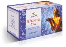Mecsek-Drog Kft Élénkitő Tea 20 filter