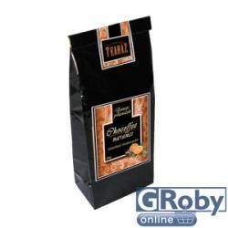 Gárdonyi Teaház Ünnepi Pillanatok Chocoffee És Narancs