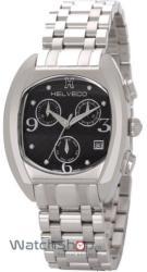 Helveco H16660