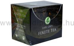 Herbária Fekete Tea Earl Grey 10 filter