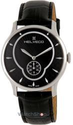 Helveco Montreux H09