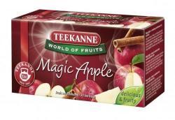 TEEKANNE Magic Apple Tea 20 filter