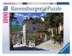 Ravensburger Piemont, Olaszország 1000 db-os (19427)