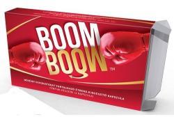Boom Boom kapszula 2db