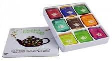 English Tea Shop Bio Prémium Tea Válogatás Fémdobozos 72 filter