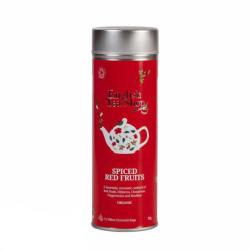 English Tea Shop Fűszeres Piros Gyümölcs Tea 15 filter