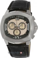 Helveco Locarno H10641