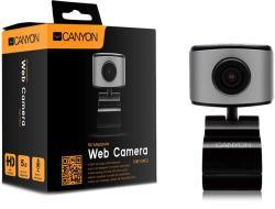 CANYON CNE-CWC2