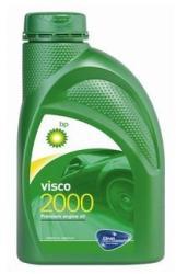 BP Visco 2000 20W50 1L