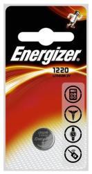 Energizer CR1220 (1)
