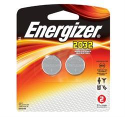 Energizer CR2032 (2)