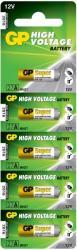 GP Batteries 27A (5) GP27A-BL5