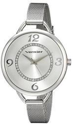 Vernier VNR11193