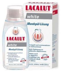 Lacalut White szájvíz (300ml)