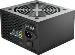 Deepcool DE480 480W