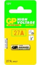 GP Batteries 27A (1)