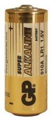GP Batteries LR1 (2) GP910AU2